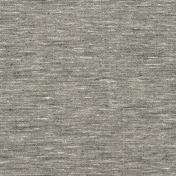 Naturally V Fabrics   Alladale - Noir   Tessuti tende   Designers Guild