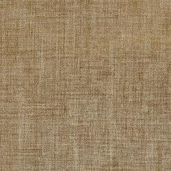 Naturally V Fabrics | Kinloch - Bronze | Tejidos para cortinas | Designers Guild