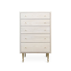 Pacific Dresser | Sideboards | VOLK