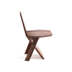 Ua Ua | Chairs | Riva 1920