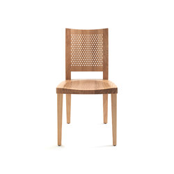Pimpinella Light | Chairs | Riva 1920