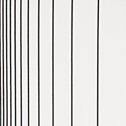 FREEWAY - 12 | Vertical blinds | Création Baumann