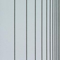 FREEWAY - 14 | Rideaux à bandes verticales | Création Baumann