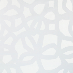 GALA - 202 | Wandbeläge / Tapeten | Création Baumann