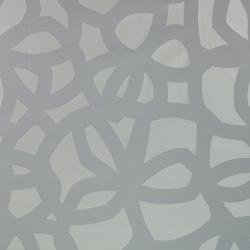 GALA - 203 | Revestimientos de paredes / papeles pintados | Création Baumann