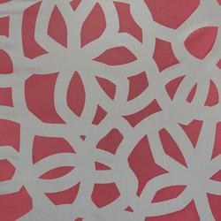 GALA - 207 | Drapery fabrics | Création Baumann