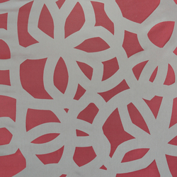 GALA - 207 | Revestimientos de paredes / papeles pintados | Création Baumann
