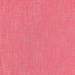 GECKO CRENA UN - 5101 | Tissus de décoration | Création Baumann