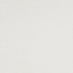 GECKO CRENA UN - 5110 | Tissus de décoration | Création Baumann