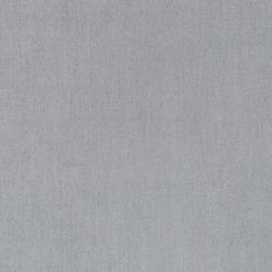 GECKO CRENA UN - 5160 | Tissus de décoration | Création Baumann
