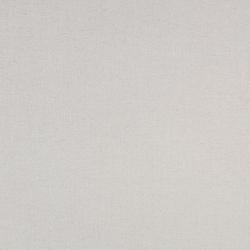GECKO CRENA UN - 5161 | Tissus de décoration | Création Baumann
