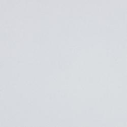 GECKO CRENA UN - 5163 | Tissus de décoration | Création Baumann