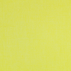 GECKO CRENA UN - 5201 | Drapery fabrics | Création Baumann