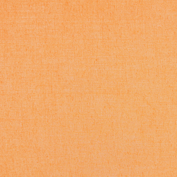 GECKO CRENA UN - 5206 | Tissus de décoration | Création Baumann