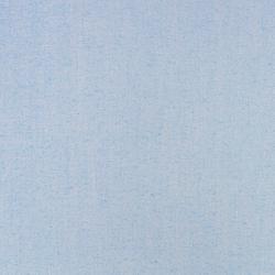 GECKO CRENA UN - 5214 | Tissus de décoration | Création Baumann