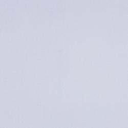 GECKO CRENA UN - 5220 | Tissus de décoration | Création Baumann