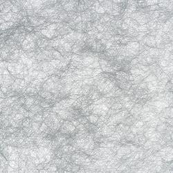 GECKO CRYPTA II - 5038 | Vorhangstoffe | Création Baumann