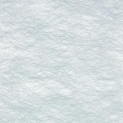 GECKO CRYPTA II - 5039 | Curtain fabrics | Création Baumann