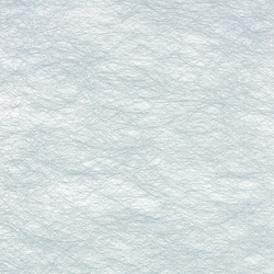 GECKO CRYPTA II - 5039 | Vorhangstoffe | Création Baumann