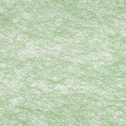 GECKO CRYPTA II - 5041 | Tessuti tende | Création Baumann