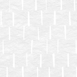 GECKO LASER SPLINTER - 0 | Drapery fabrics | Création Baumann