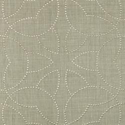 GRANADA - 602 | Drapery fabrics | Création Baumann