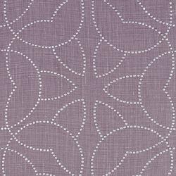 GRANADA - 603 | Curtain fabrics | Création Baumann