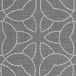 GRANADA - 605 | Tejidos para cortinas | Création Baumann