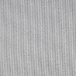 GUARD III - 112 | Curtain fabrics | Création Baumann
