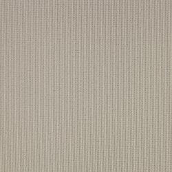GUARD III - 121 | Curtain fabrics | Création Baumann