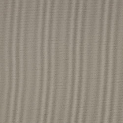 GUARD III - 122 | Curtain fabrics | Création Baumann