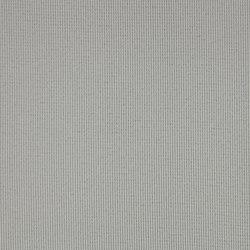 GUARD III - 123 | Curtain fabrics | Création Baumann
