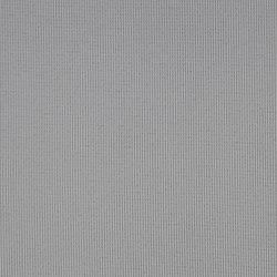 GUARD III - 124 | Tissus pour rideaux | Création Baumann