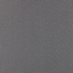 GUARD III - 125 | Curtain fabrics | Création Baumann