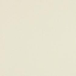 IROLO II - 44 | Cortinas verticales | Création Baumann