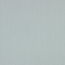 IROLO II - 45 | Vertical blinds | Création Baumann