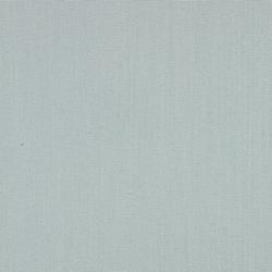 IROLO II - 45 | Cortinas verticales | Création Baumann