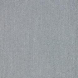 IROLO II - 47 | Cortinas verticales | Création Baumann