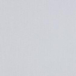 IROLO II - 48 | Rideaux à bandes verticales | Création Baumann