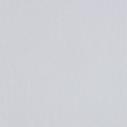 IROLO II - 48 | Cortinas verticales | Création Baumann