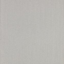 IROLO II - 49 | Cortinas verticales | Création Baumann