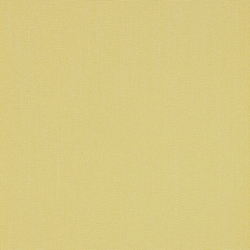 IROLO II - 53 | Vertical blinds | Création Baumann
