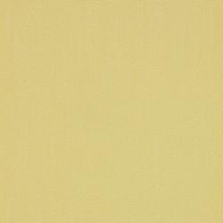 IROLO II - 53 | Cortinas verticales | Création Baumann