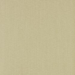 IROLO II - 61 | Vertical blinds | Création Baumann