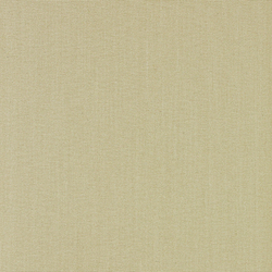IROLO II - 61 | Cortinas verticales | Création Baumann
