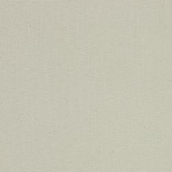 IROLO II - 62 | Cortinas verticales | Création Baumann