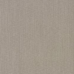 IROLO II - 63 | Rideaux à bandes verticales | Création Baumann