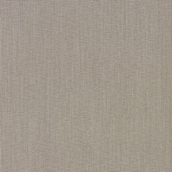 IROLO II - 63 | Cortinas verticales | Création Baumann