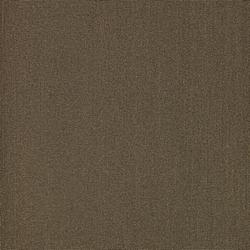 IROLO II - 64 | Cortinas verticales | Création Baumann