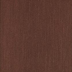 IROLO II - 65 | Cortinas verticales | Création Baumann
